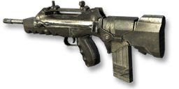 Menu mp weapons famas-1-