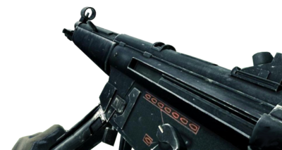 696px-MP52-1-
