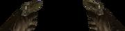 185px-CZ75 Dual Wield BO