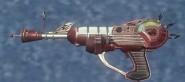 185px-ThirdpersonRaygun