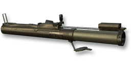 Menu mp weapons m72 law-1-