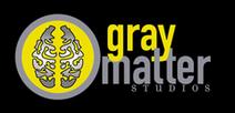 240px-Graymatterlogo