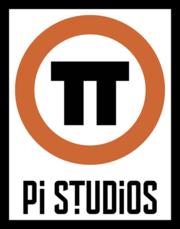 180px-Pi logo