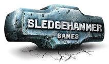 Sledgehammer-Games
