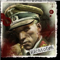 Richthofen 1
