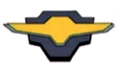 File:Fedbadge.png