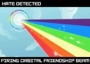 OrbitalFriendshipBeam-(n1302891533530)
