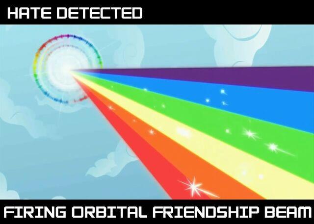 File:OrbitalFriendshipBeam-(n1302891533530).jpg