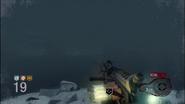 CoTD WunderwaffeDG2 BO HD