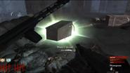 Call of Duty Zombies Custom Map Nacht der Untoen Remake 5