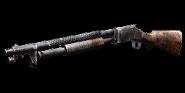M1897TG