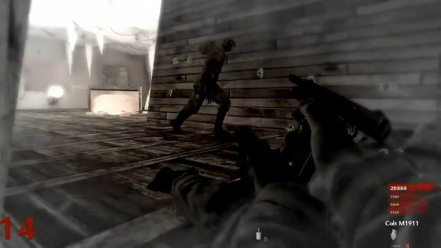 File:Call Of Duty Zombies Custom Map Cavern 2.png