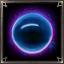 File:Void Sphere.png
