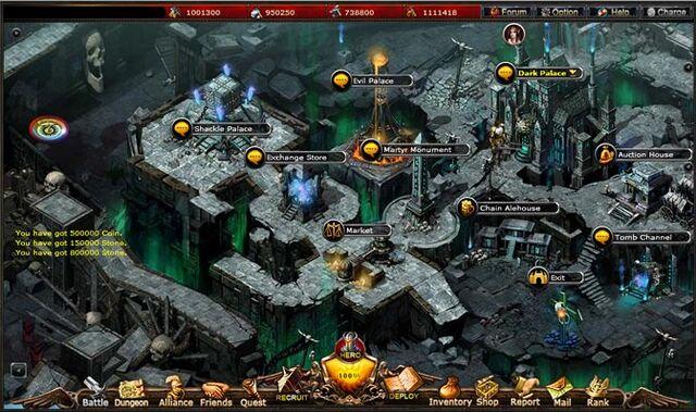 File:Necrolis the-Capital-of- Undead.jpg