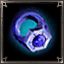 File:Clansman's Ring.png