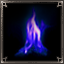 File:Flame of the Undying.png