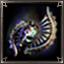 File:Archaic Ritual Mask.png