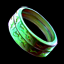 File:Sentinel Ring.png
