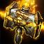 File:Eternal Light, Bardor's Warhammer of Demise.png