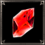 File:Common Bloodstone Ruby.png
