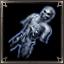 File:Corpse Idol.png