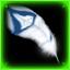 Thumbnail for version as of 04:05, September 1, 2011