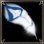 File:Moonlight Feather.png