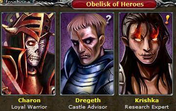 ObeliskOfHeroes