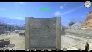 Return of the Box Method