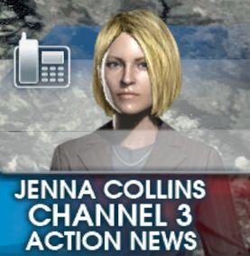 Jenacollins