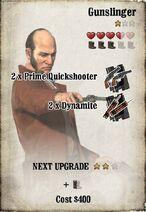 Gunslinger-0