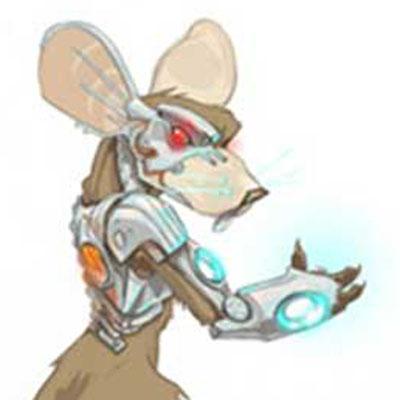 File:Bionic-mouse-1.jpg