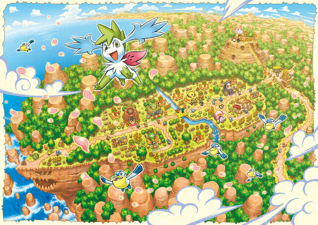 File:800px-Treasure Town.jpg