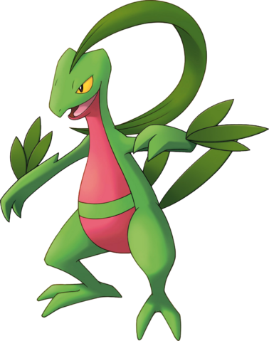 File:253Grovyle MysteryDungeon3.png