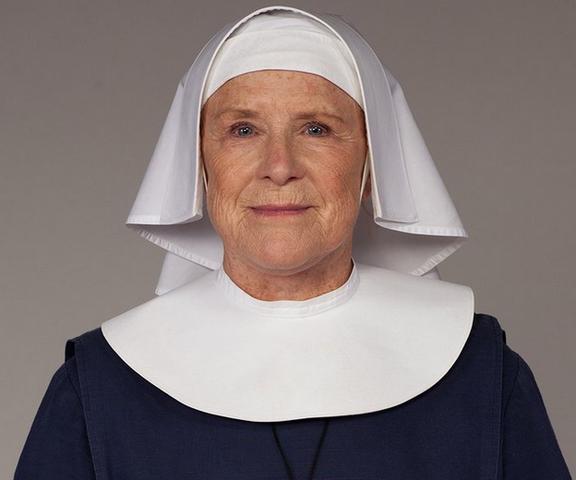 File:SisterMonicaJoan.png