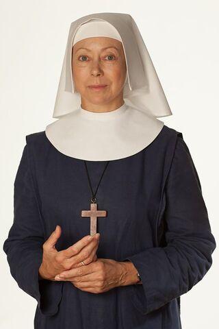 File:SisterJulienne.jpg