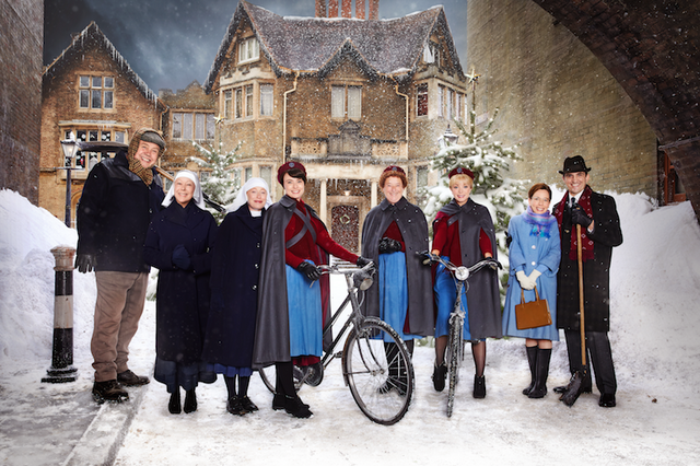 File:Christmas Special 2017 Promo Image.png