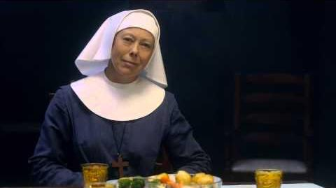 CALL THE MIDWIFE Behind the Scenes of Episode 4 PBS