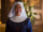 SisterJulienne1.png