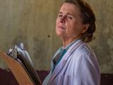 Dr. Myra Fitzsimmons