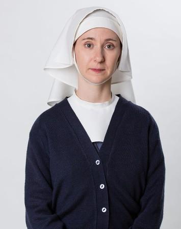 File:SisterMaryCynthiaMiller.jpg