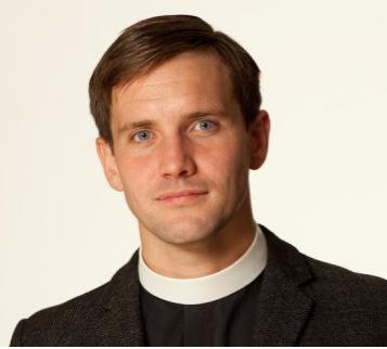 File:Rev Tom Hereward.png