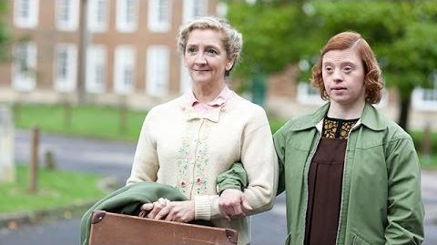 Call the Midwife Season 3, Episode 5 (Preview) PBS