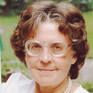 Jennifer Worth | Call the Midwife Wiki | FANDOM powered by ... Philip Worth Call The Midwife