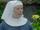 S03E02 Sister Monica Joan.png
