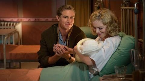 Call the Midwife Season 3, Episode 3 Preview PBS