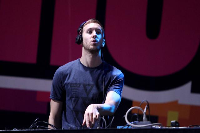 File:Calvin Harris DJ.png