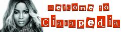 File:Ciara Wiki.png