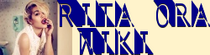 Rita Ora Wiki