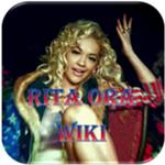 File:FileAffiliate Rita Ora Wiki.png